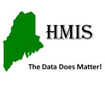 Maine HMIS logo