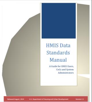 2014 Manual Cover